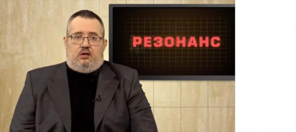 Журналист-негодяй Дмитрий Бакаев. Разбор полётов