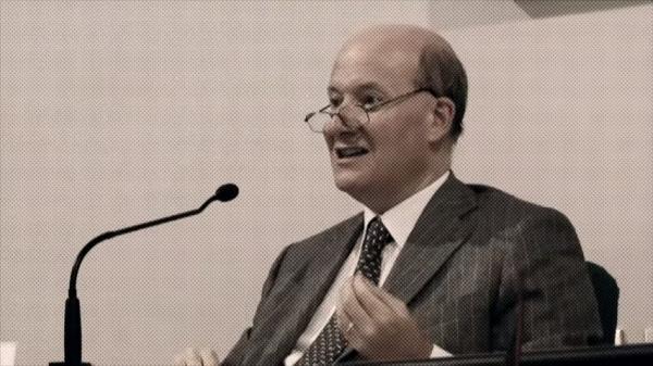 Профессор Массимо Интровинье о вреде «депрограммирования» и выгоде «спасателей»